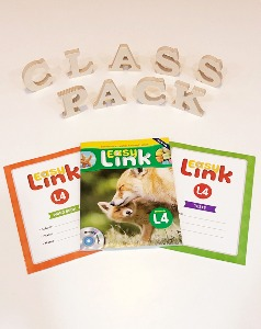 Easy Link Class Pack 04