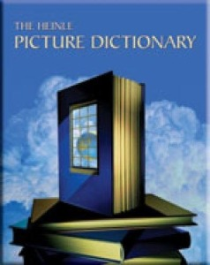 Heinle Picture Dictionary (한국어판)