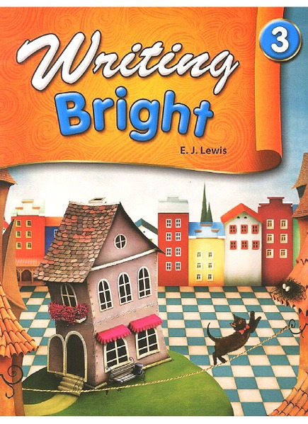 Writing Bright 3