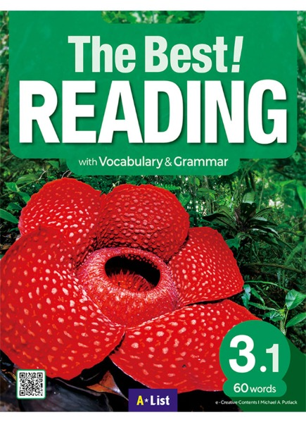 The Best Reading 3.1
